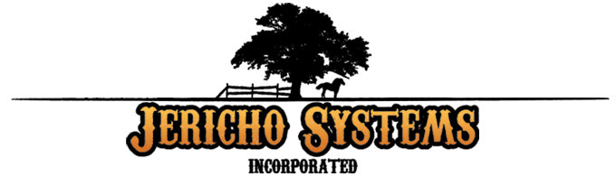 Jericho Systems, Inc.